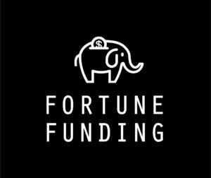 Fortune Funding