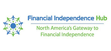 Financial Independence Hub Article Feb-21