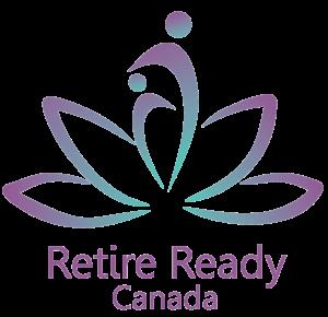 Retire Ready Canada