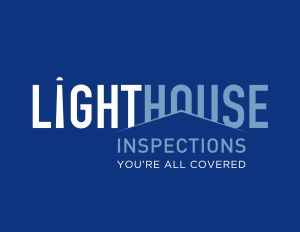 Lighthouse Inspections
