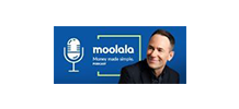Moolala Interview Jan-21