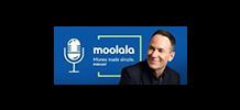 Moolala Interview Jan-21