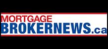 Mortgage Broker News Jan-21