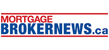 Mortgage Broker News Jan-21