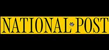 National Post Article Feb-21