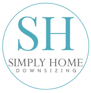 Simply Home Downsizing