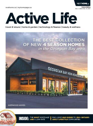 Active Life Nov-20