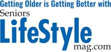 Seniors Lifestyle Magazine Mar-21