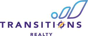 Transitions Realty logo