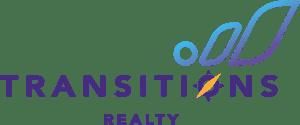 Transitions Realty logo