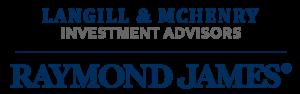 Raymond James Ltd. | Langill & McHenry Investment Advisors
