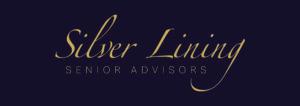Silver Lining Senior Advisors