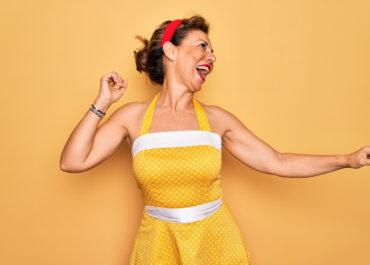 Downsizing Done Right: June Webinar