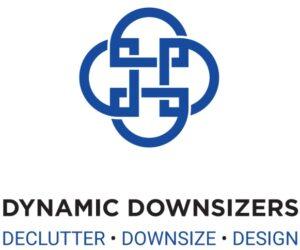 Dynamic Downsizers