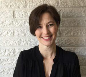 Leanne Masellis