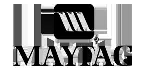 logo2-111