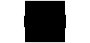 logo2-4444