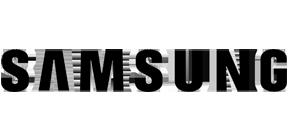 logo2-777