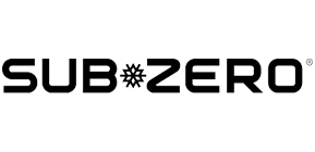 logo2-999