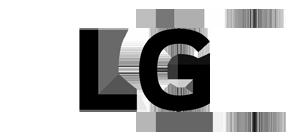 logo2-LGLGLG