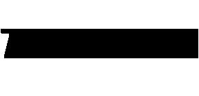 logo2-thththt