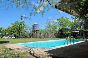 4379 W US Hwy 290 Fredericksburg TX swimming pool-001