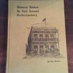 HistoricHomes
