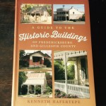 HistoricBuildings