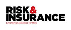 Risk Insurance Magazine