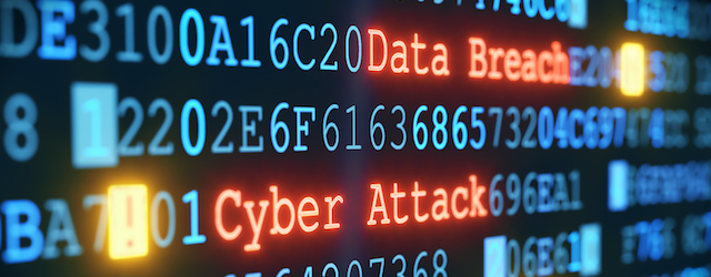 Cybercrime and the Nutraceuticals Market:How to Protect your Online Dietary Supplement Business
