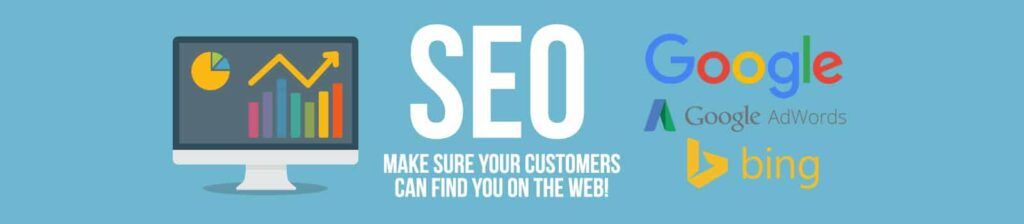 Innocent Care a SEO company India was established in the year 2013 and ever since then has been a scout in the field of internet marketing and rated as best providers of SEO services