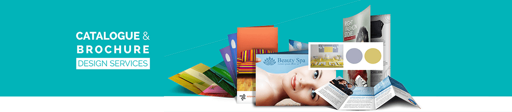 Innocent care Catalogue designing company in india. We will deliver your Catalogue within a span of 10 to 15 days after getting all the information from your side.