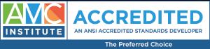 Oak Ridge Association Management Company Nashville Tennessee ANSI Accredited