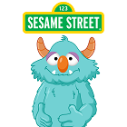 breathe_think_do_with_sesame