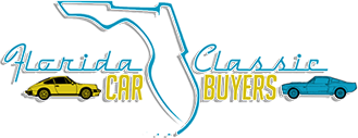 Florida Classic Car Buyers