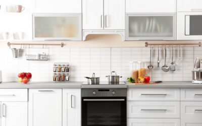 Got a Holiday Checklist? Include These Appliance Maintenance Tips