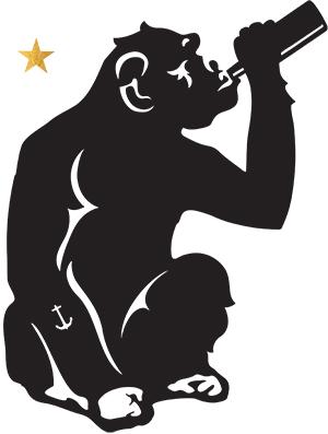 Brass Monkey NYC