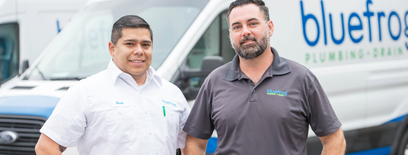 commercial-plumbing-service-company