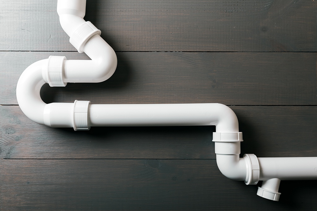 Drain Cleaning Service: Common Drain Pipe Problems in Your Home | Orange County, CA