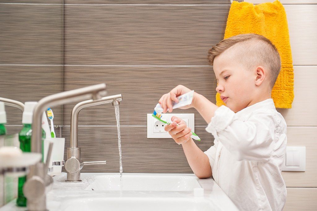 Drain Cleaning Tips from Your Huntington Beach, CA Plumber