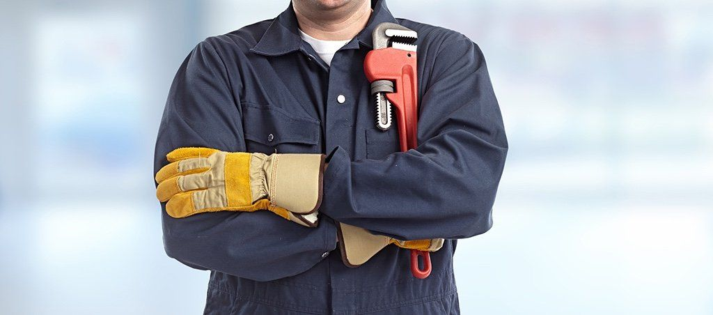 How to Stay On Top of Gas Leaks | Laguna Beach, CA