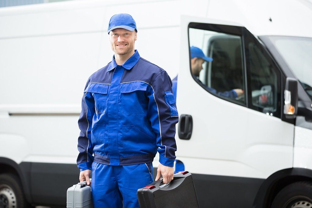 How to Solve Common Plumbing Problems   Insight from Your Trusted Orange County, CA Drain Cleaning Service Provider