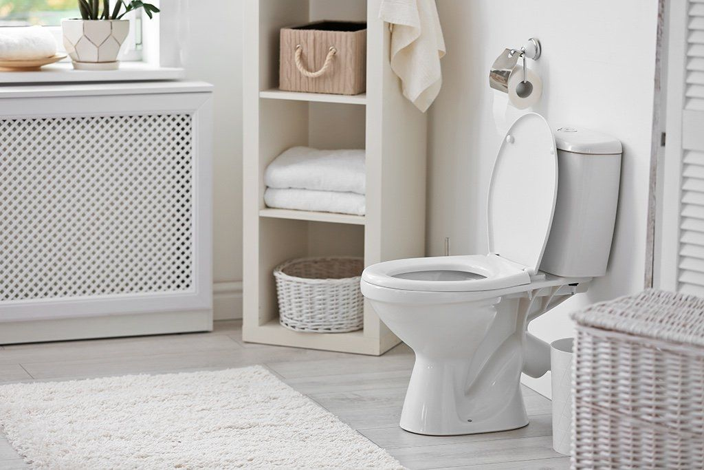 Is It Time to Upgrade Your Toilet?   Tips from Your Newport Beach, CA Plumbing Service