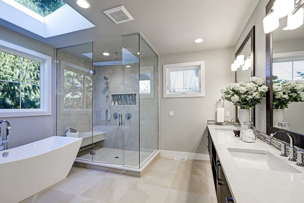 Plumbing Essentials for Bathroom Renovations   Tips from Your Huntington Beach, CA Plumbers