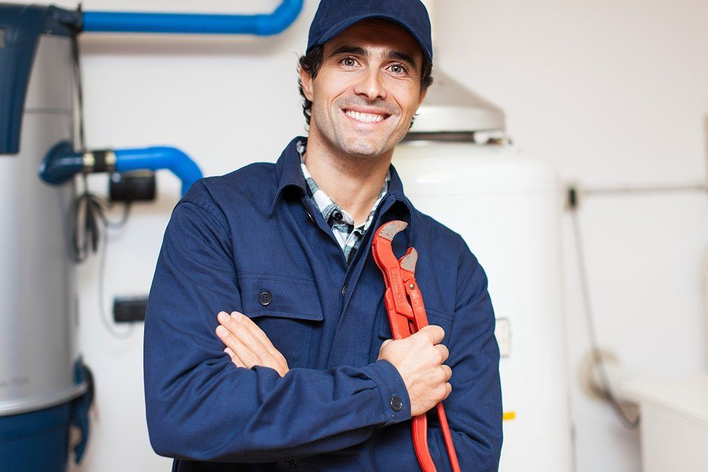 Quality Plumbing Services You Can Trust | Newport Beach, CA