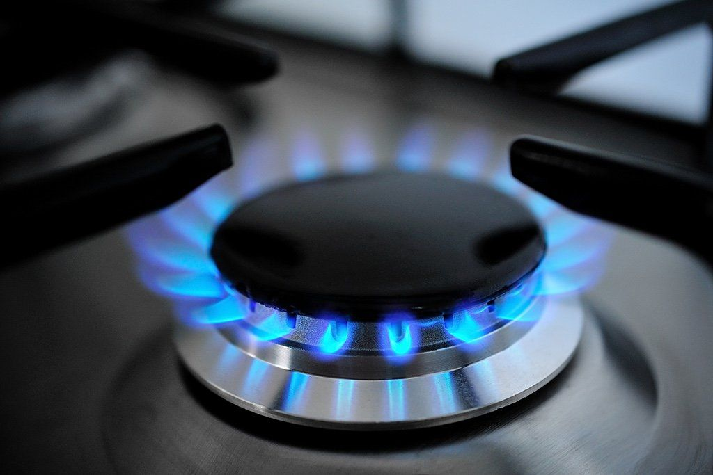Signs and Possible Causes of a Gas Leak | From Your Huntington Beach, CA Plumbing Service