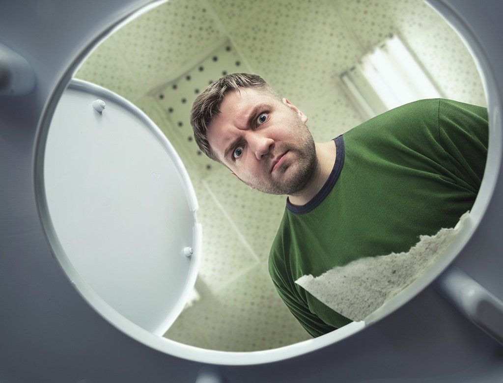 Tell-tale Signs That You Have a Clog   Tips from Your Trusted Costa Mesa, CA Plumber