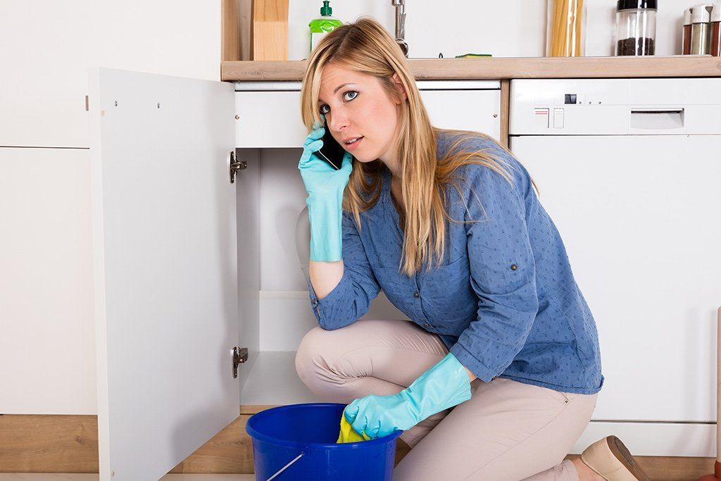 The 10 Most Common Reasons You'll Need an Emergency Plumber | Tustin, CA