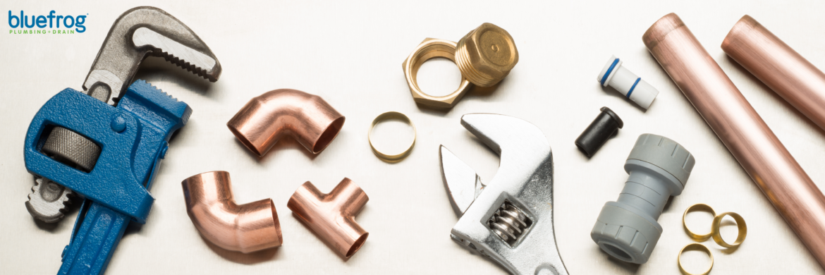 5 Plumbing Myths That Will Cost You Money