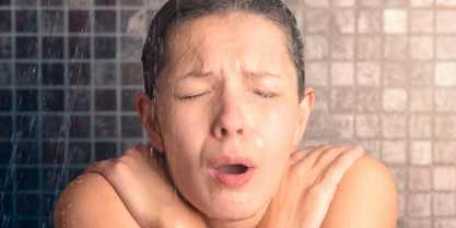 no-cold-water-in-the-shower